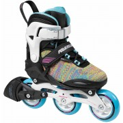 Patins Powerslide Galaxy Girls (27 ao 30)